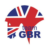 British Equestrian Vaulting Bev Association